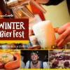 "Villa General Belgrano: ""Winter BierFest"""