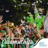 #Findelargo: Carnavales en todo el Valle de Calamuchita