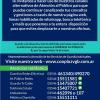 #VillaGeneralBelgrano: Información sobre la Cooperativa