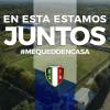 #SantaRosa: El Depor sigue trabajando en el mantenimiento del predio