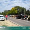 #VillaGeneralBelgrano: Novedades en el área de salud y controles rigurosos