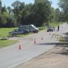 #LosReartes: Atención Municipal y controles vehiculares