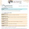 #LosReartes: Fiestas Patronales de manera virtual