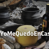 Disfrutá Córdoba desde tu casa