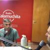 Guillermo Cuny: Nueva sala de pediatria en el hospital