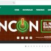 Bancon, la solucion digital para tramites en el Banco de Cordoba