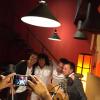 #NotaPopular: El Carli Jimenez actuará en la nueva novela de Telefe