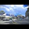 Video: Asi serà el nuevo centro de Santa Rosa