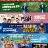 #SantaRosa: Se lanzó la temporada teatral