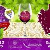Cordoba Turismo: Caminos del vino en Colonia Caroya