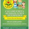 Villa General Belgrano celebra la Fiesta del Huésped este domingo 18