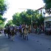 #SantaRosa: 37° Fiesta Nacional de la Tradición