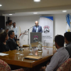 #SantaRosa: Concejo Deliberante