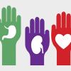 #30deMayo: Día Nacional de la Donación de órganos y tejidos