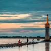 #Turismo: Entre Ríos