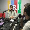 #Elecciones 2019: Eduardo Pereya candidato a Legislador