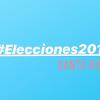 #Elecciones2019 Santa Rosa: Las Listas de Candidatos