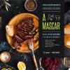 Feria Gastronómica «A MASCAR» en Embalse