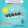 #SantaRosa: Empezaron las inscripciones para la escuela de Verano 2020