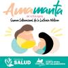 "Actividades en Santa Rosa por la ""Semana Mundial dela Lactancia Materna"""