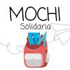 "#SantaRosa: Campaña ""Mochi Solidaria"""