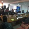 Intendentes regionales firmaron un convenio para Desarrollo turístico