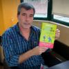 """#SantaRosa: Miguel Bossio presenta """"Puro Chamuyo"""""""