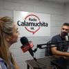 """#SantaRosa: Llega el primer evento del 2020, """" Santa Rosa brilla"""""""