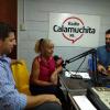 #SantaRosa: Este lunes llega la tarjeta alimentar