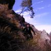 #LugaresDeCalamuchita: Cascada Las Petacas – Villa Alpina