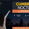 #LaCumbrecita 🌜te invita a las caminatas nocturnas 🌌