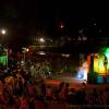 Santa Rosa: Programación Santa Noche, actividades para todos los días