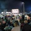 Mauro Bottini: La Cruz prepara su festival 2015