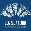 #Elecciones2019 Candidatos a Legislador Departamental en Calamuchita