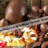 #VillaGeneralBelgrano: Suspendida la «Fiesta de la Masa Vienesa»
