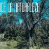 Villa Quillinzo y una gran temporada
