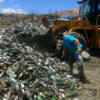La Planta de Tratamiento de Residuos de Calamuchita entre las mejores 100 del país