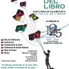 Un Valle de libros en Santa Rosa – Cronograma de actividades