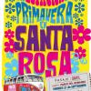 #PrimaveraEnCalamuchita  🌺 Santa Rosa Primavera tu proxima estacion