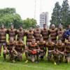Santa Rosa Rugby da el ejemplo..