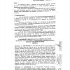 #VillaGeneralBelgrano: Decreto por el coronavirus