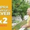 #SantaRosa: Promociones de 3×2 en alojamientos