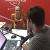 """EspecialMujeres: """"La Flaca"""" Vargas, maratonista"""
