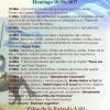 Festejo de patronales en La Cumbrecita