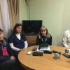 Cambios en el gabinete de Santa Rosa: Nueva secretaria de turismo