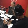 Entrevista a Claudio Chavero