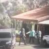"""Video: """"Relatos Salvajes"""" en Embalse"""
