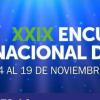 XXIX Encuentro Nacional de Teatro en Embalse