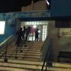 Villa G. Belgrano La FPA detuvo una pareja por venta de droga a menores