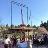 #Fotos: La Fiesta del Pueblo en La Cumbrecita